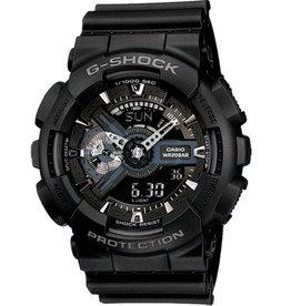 G - Shock ga-110-1ber
