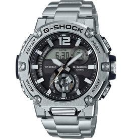 G - Shock gst-b300sd-1aer