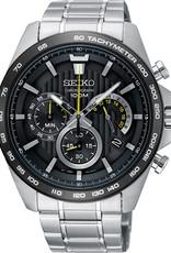 Seiko ssb303p1