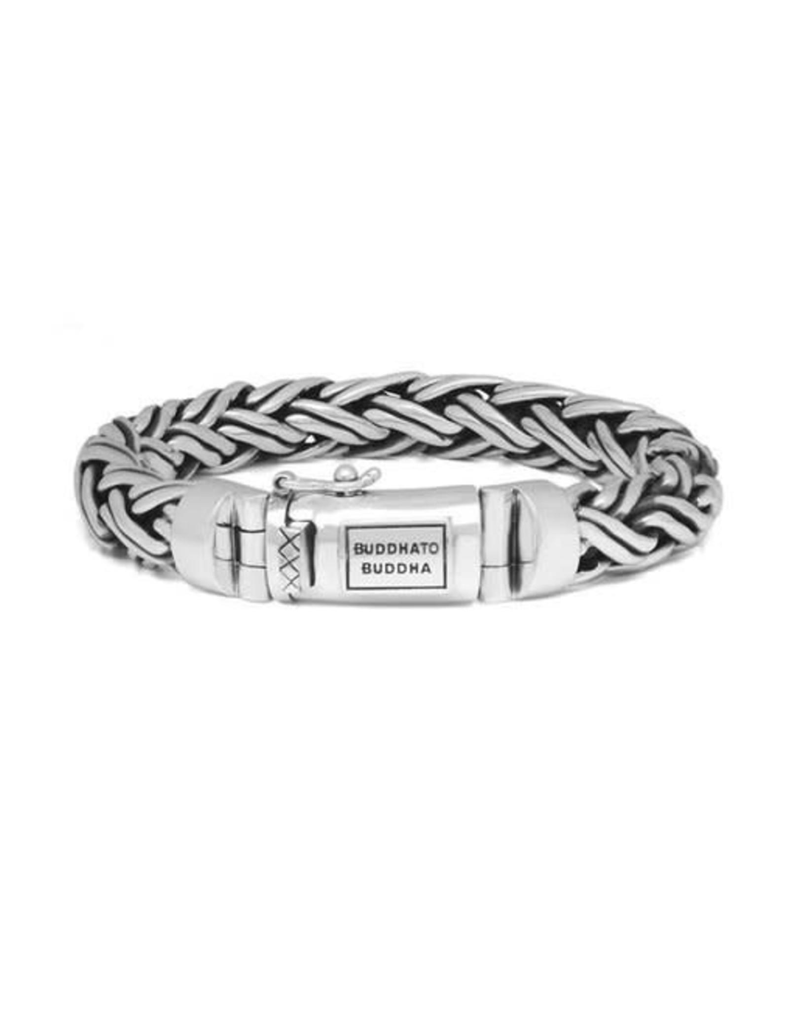Buddha to Buddha 925 Sterling Zilveren 170 Katja bracelet