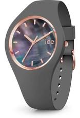Ice Watch 016 938