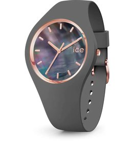 Ice Watch 016 938