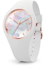 Ice Watch IW016935