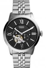 Fossil me3107
