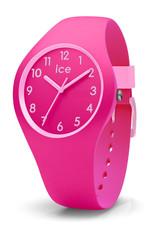 Ice Watch Ice Ola Kids - Fairy Tale - Small - 3H