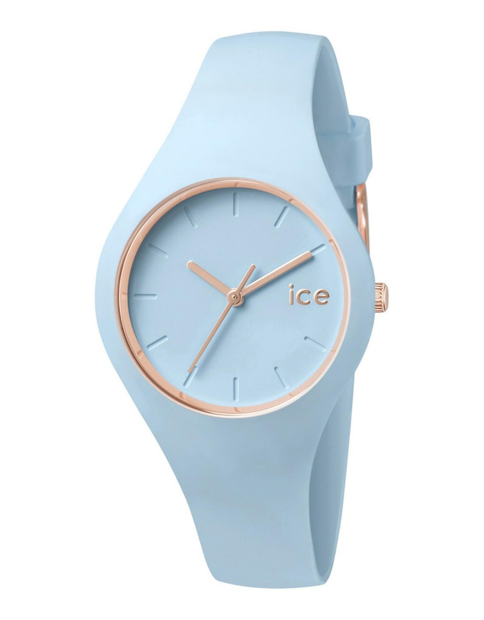 Ice Watch iw001067