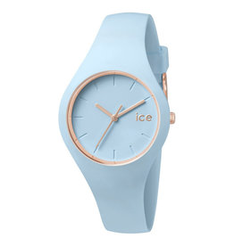 Ice Watch iw001067