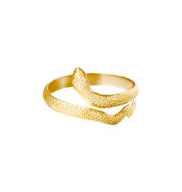 Ring Serpent
