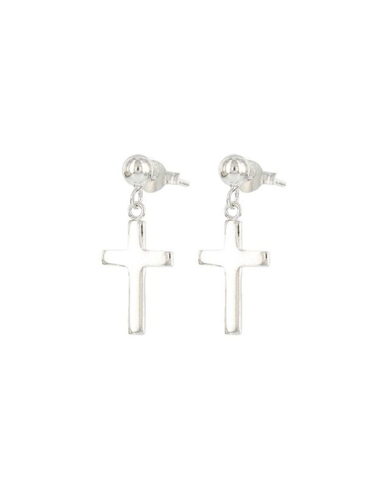 Karma Karma XL Symbols Faith Silver Set