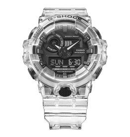 G - Shock ga-700ske-7aer
