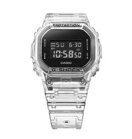 G - Shock dw-5600ske-7er