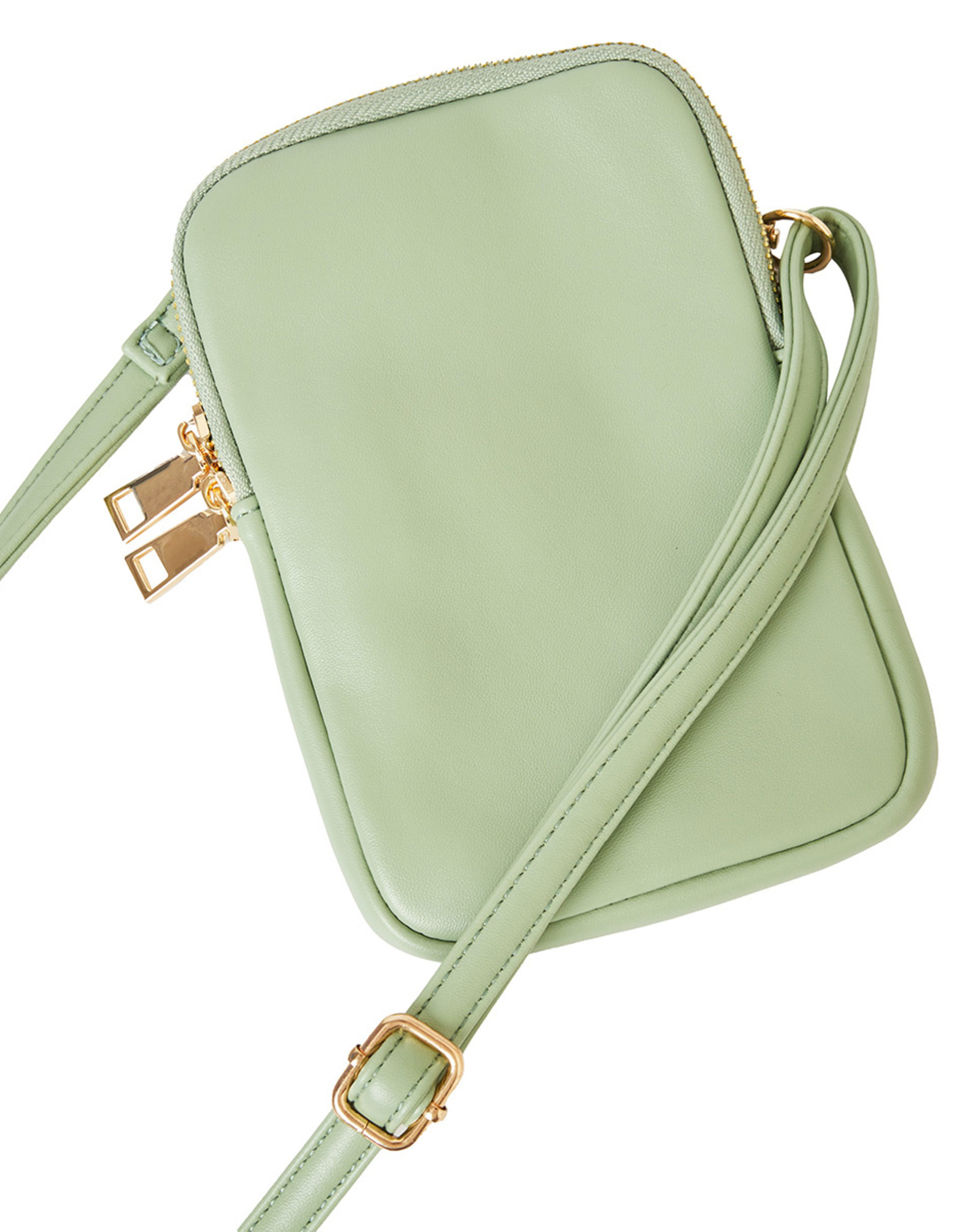 Green Bag Xs