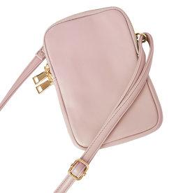 Pink Bag Xs