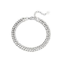Bracelet Vibes Silver