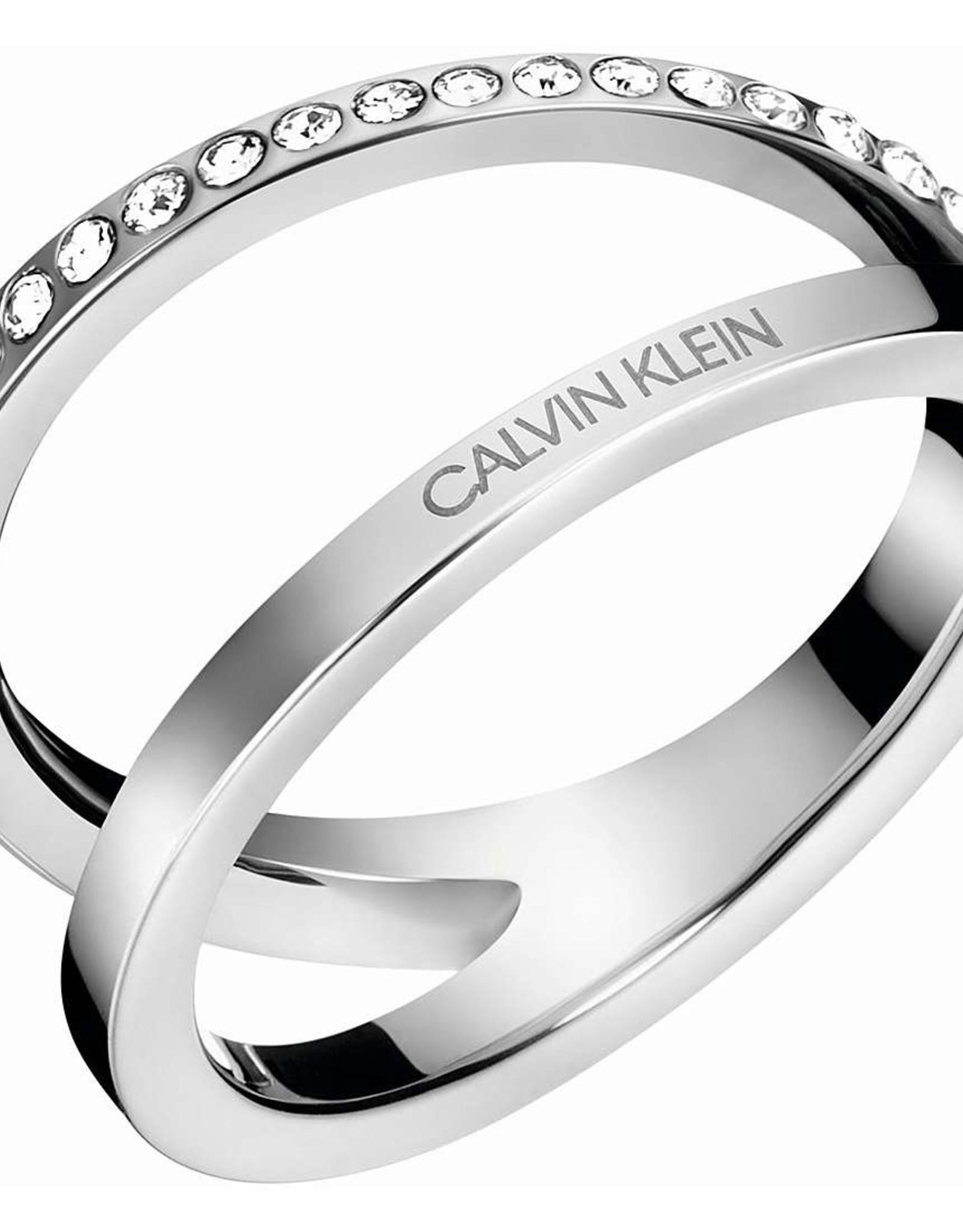 Calvin Klein kj6vmr040106