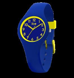 Ice Watch iw015350