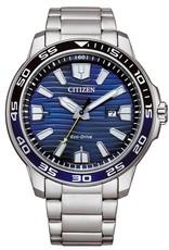 Citizen AW1525-81L