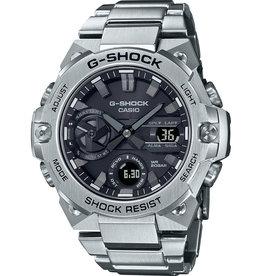 G - Shock gst-b400d-1aer