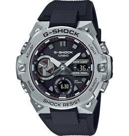 G - Shock gst-b400-1aer