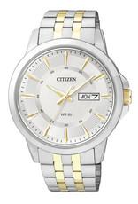 Citizen bf2018-52a