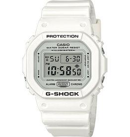G - Shock dw-5600mw-7er