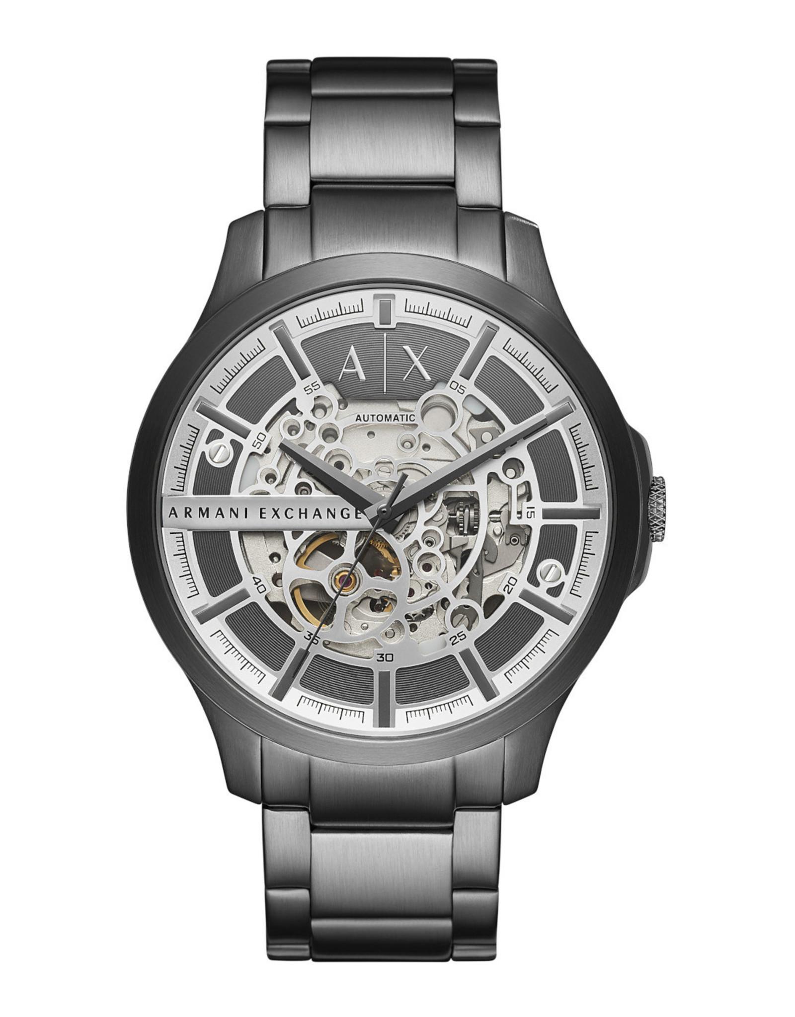 Armani Exchange ax2417