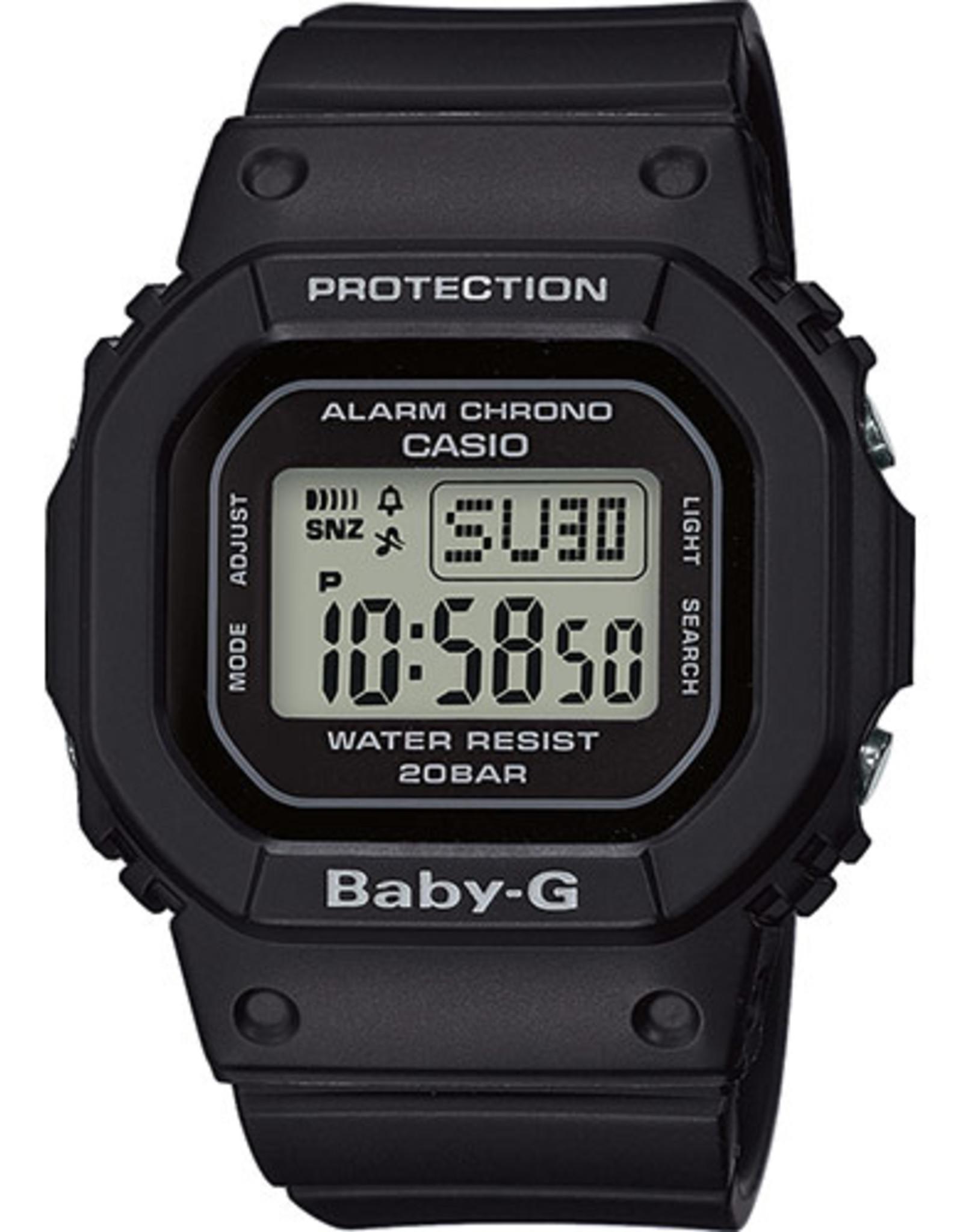 G - Shock bgd-560-1er