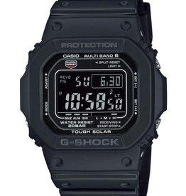 G - Shock gw-m5610u-1ber