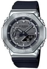 G - Shock gm-2100-1aer