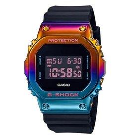 G - Shock Gm-5600sn-1er