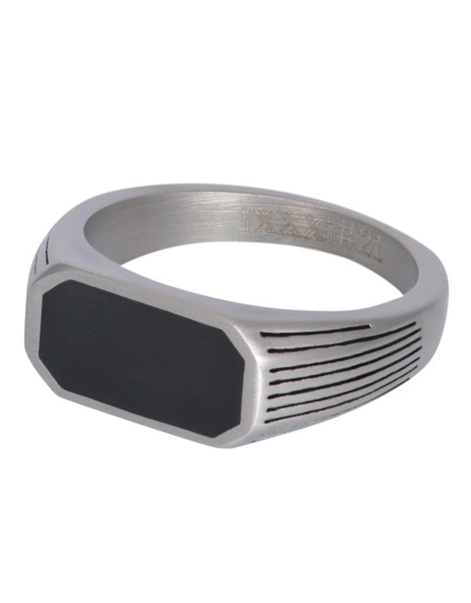 Ring BMW 20
