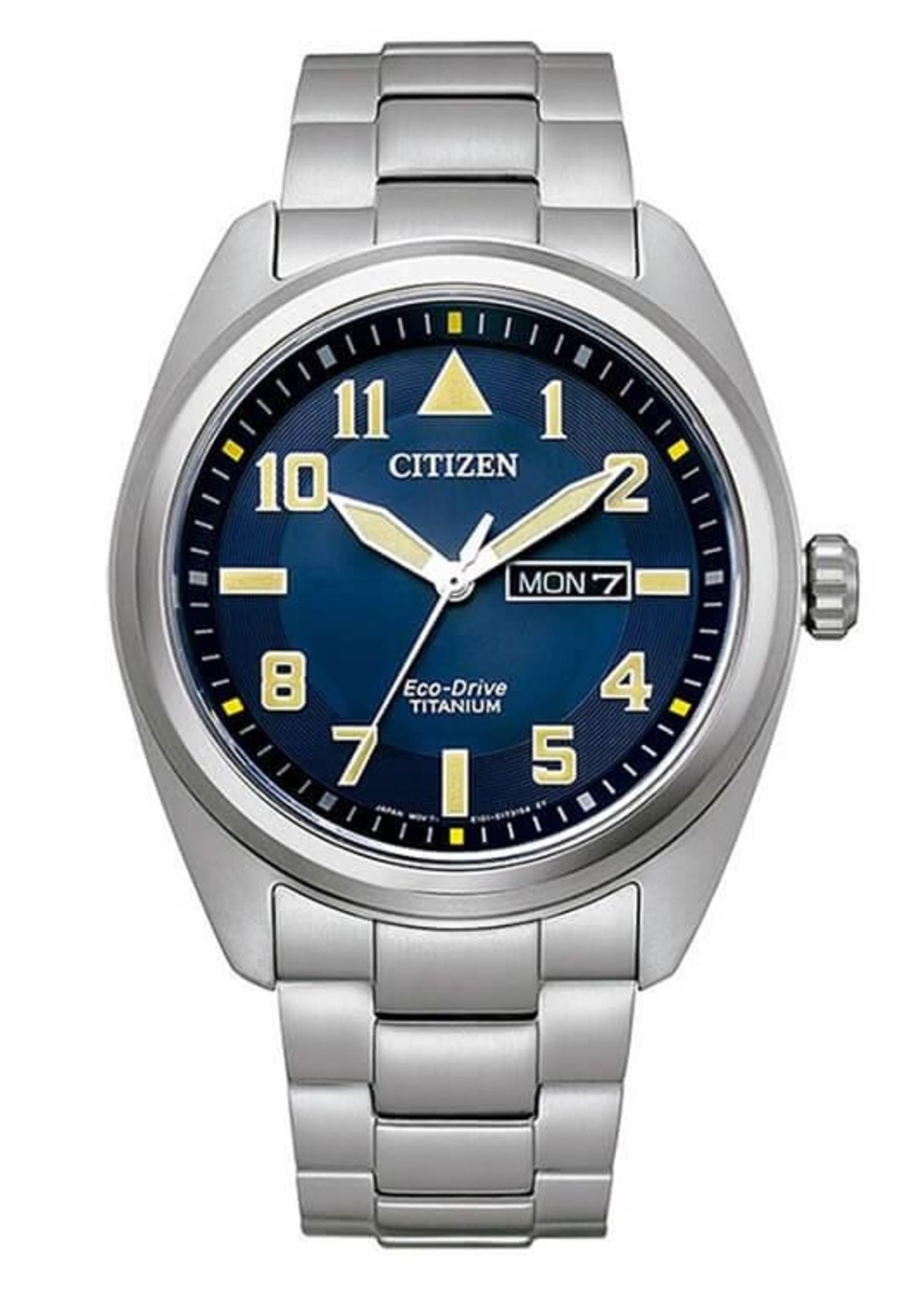 Citizen bm8560-88l