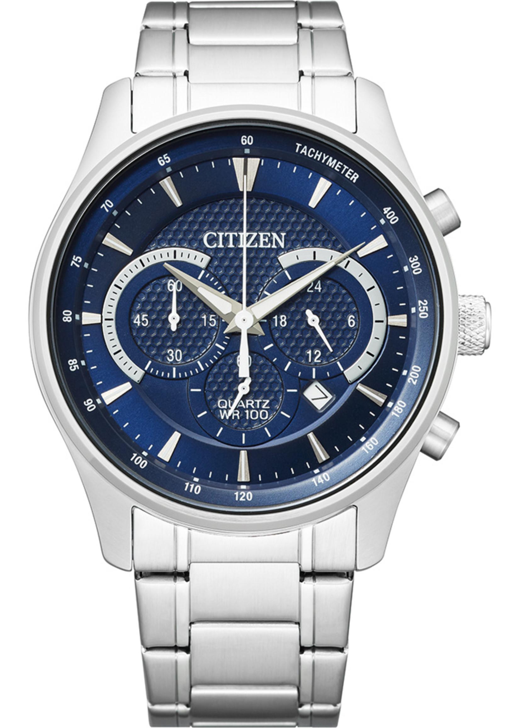 Citizen an8190-51l