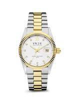 VNDX mt43006-02