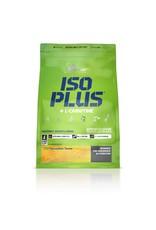 Olimp Nutrition Iso Plus Powder