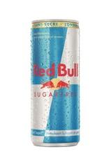 RED BULL Red Bull