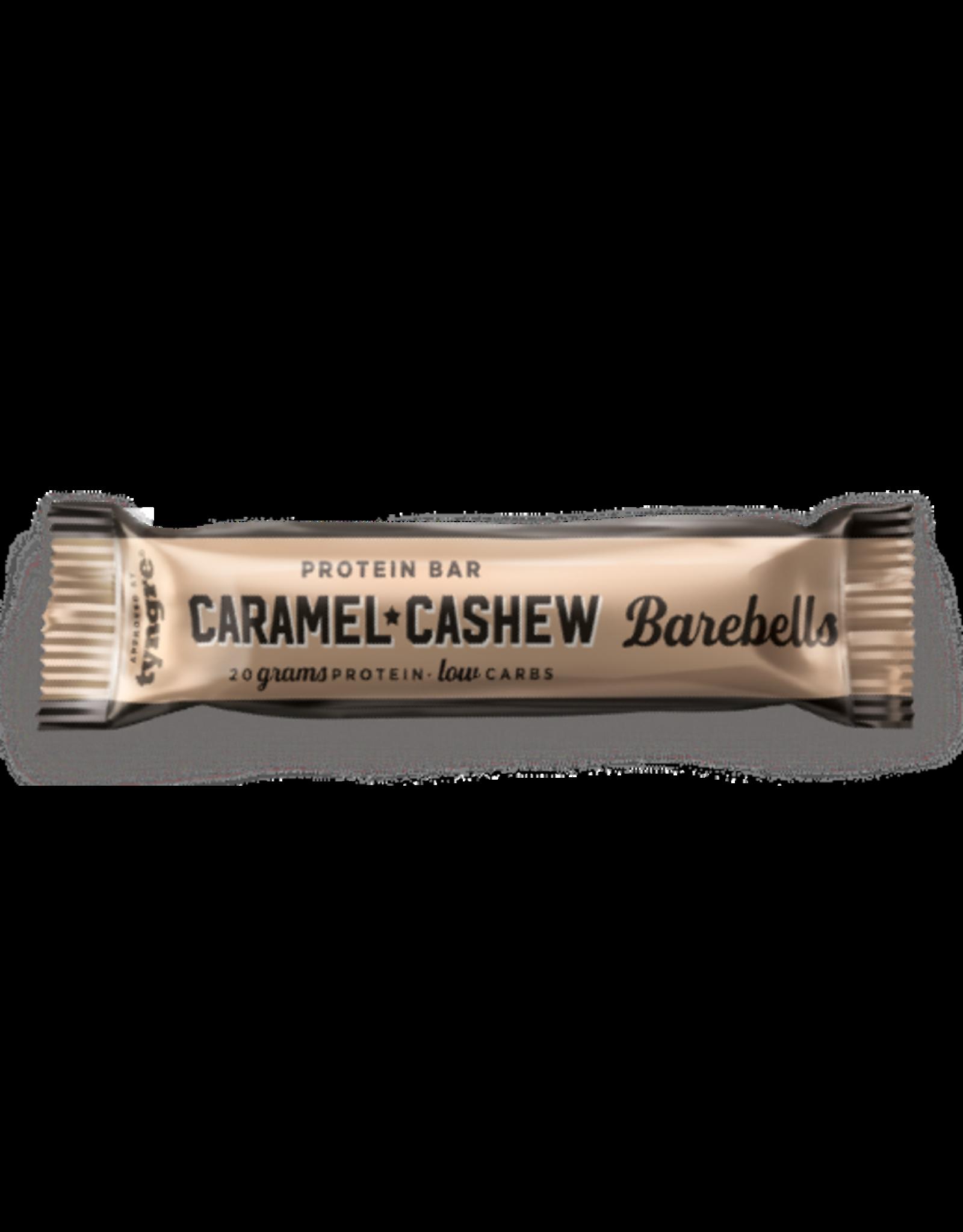 Barebells Barebells - Protein bars