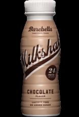Barebells Barebells - Protein shake