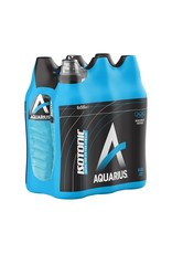 AQUARIUS Aquarius (6x50cl)