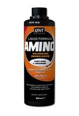 QNT Amino Acid Liquid 4000