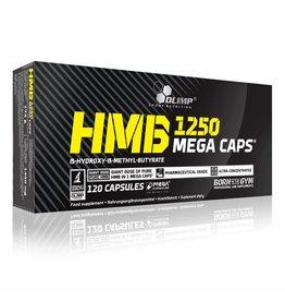 Olimp Nutrition HMB mega caps