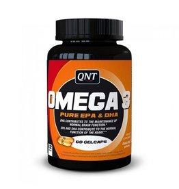 QNT Omega 3