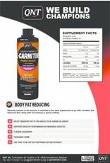 QNT L-carnitine Liquid 5000