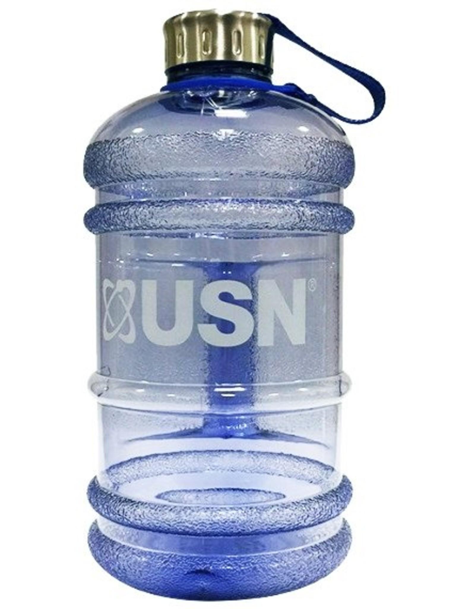 USN USN Water Bottle