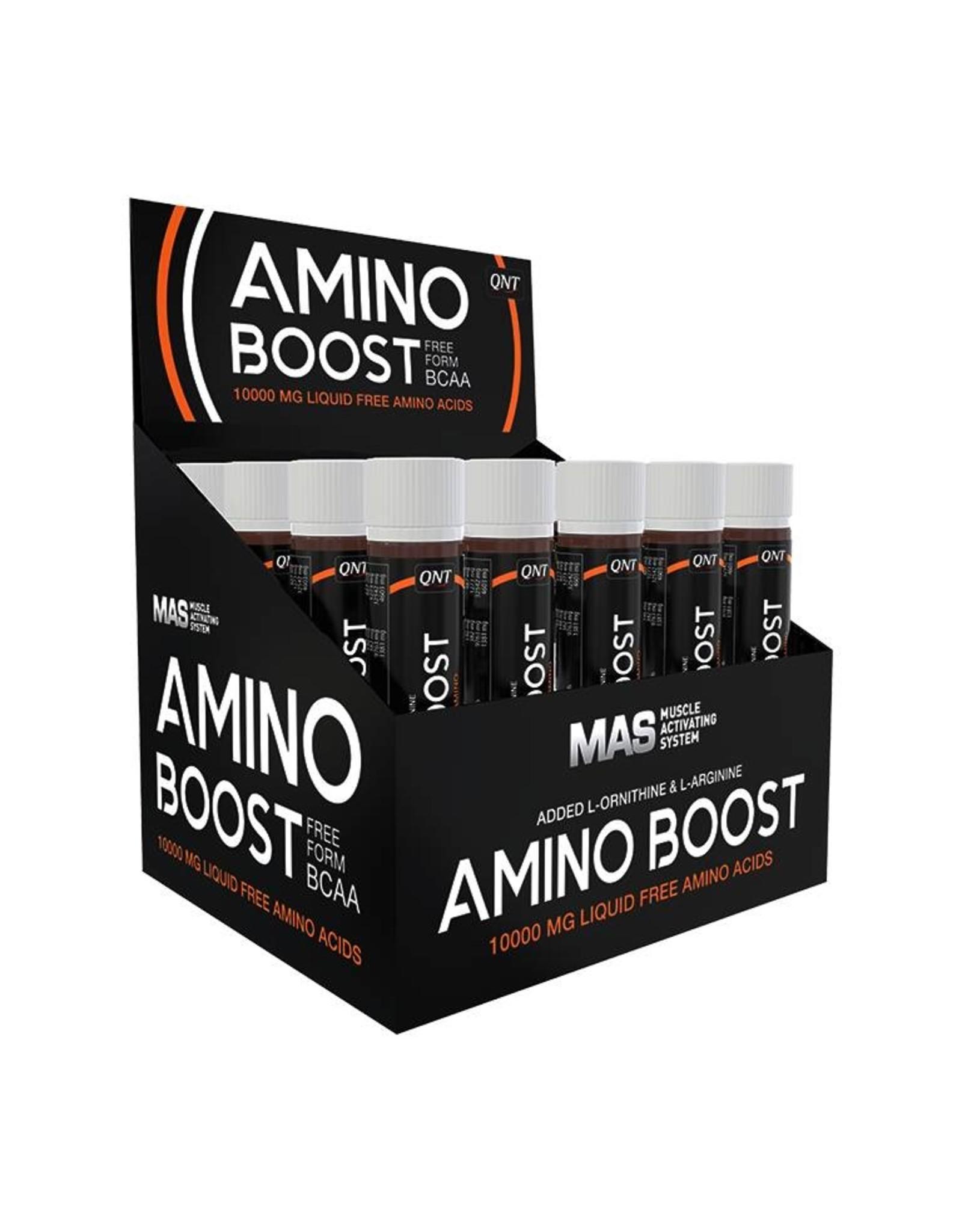 QNT Amino Boost