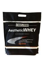 Syntech Aesthetic Whey