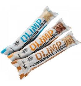 Olimp Nutrition Protein bar