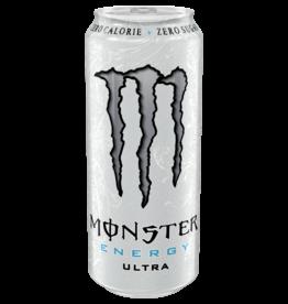 MONSTER Ultra (24 x 50cl)