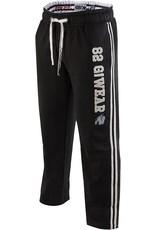 Gorilla Wear 82 Sweatpants