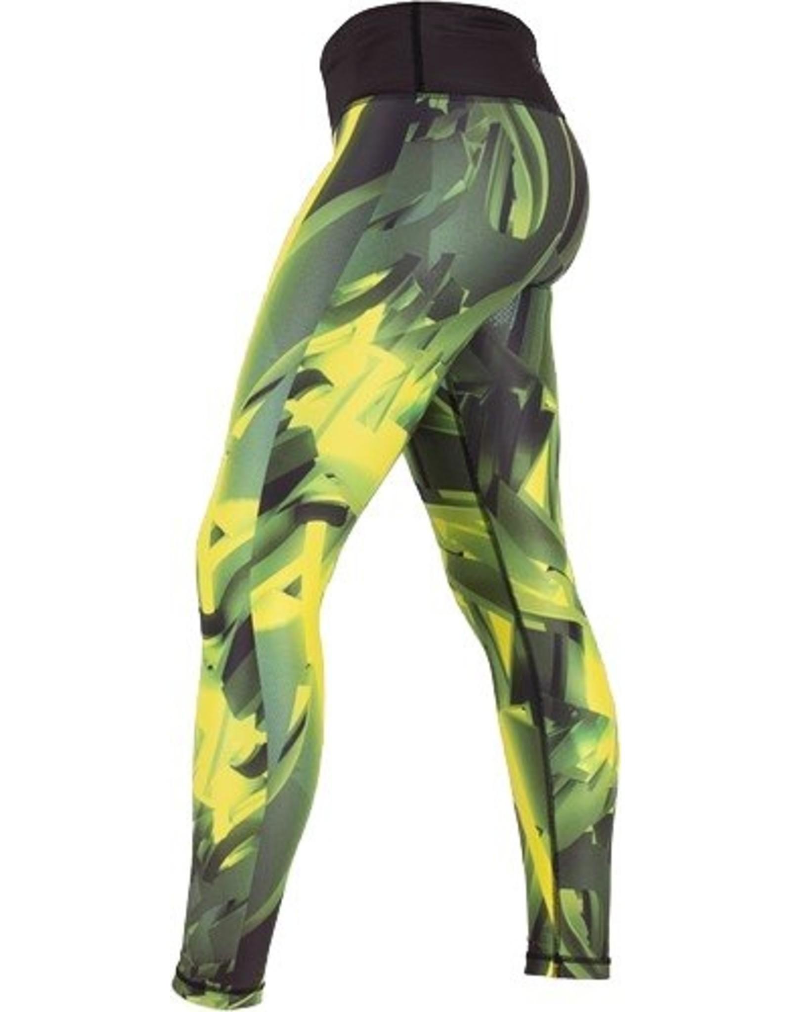 Gorilla Wear Tights - Reno